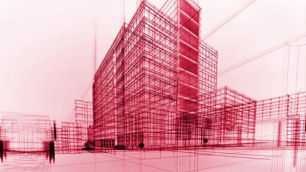 Science du bâtiment : Premier mandat pancanadien