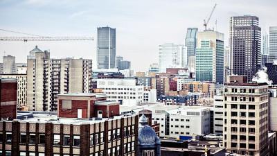 Une expertise reconnue par la Ville de Montréal