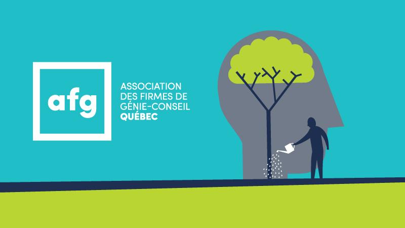 Groupe ABS devient membre de l'AFG