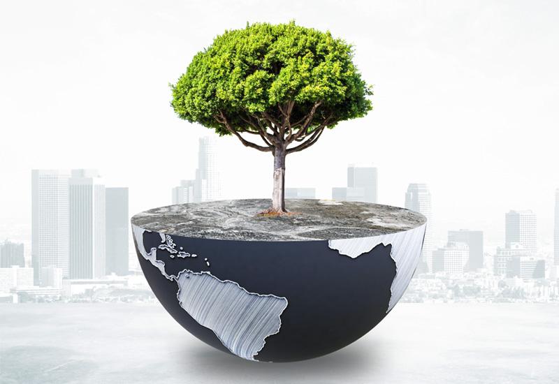 La Ville de Laval retient les services géoenvironnement d'ABS