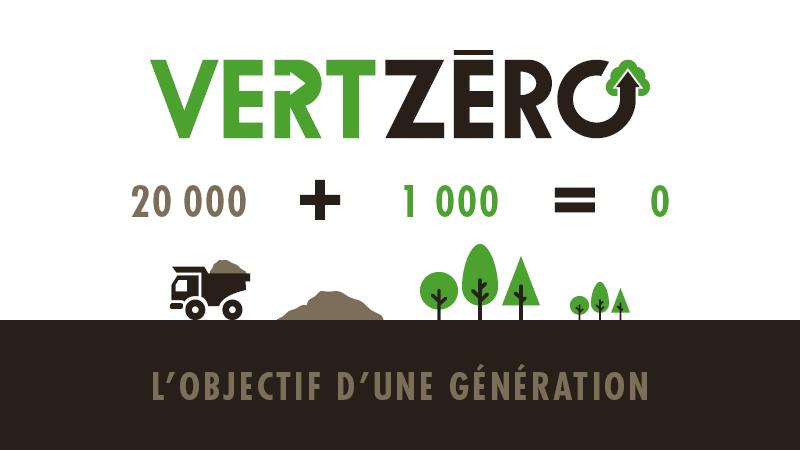Objectif Vert Zéro