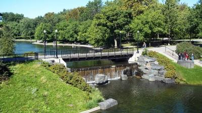 Contrat d'importance avec la ville de Montréal