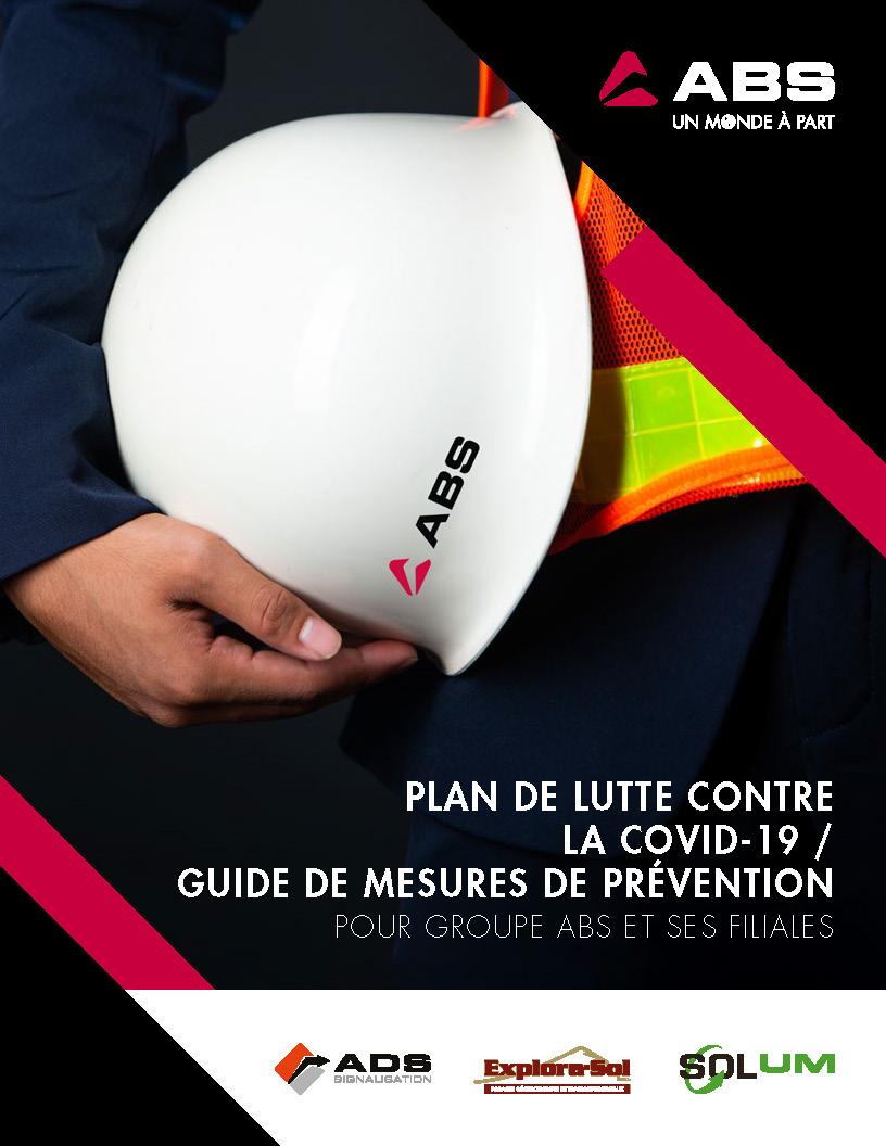 couver guide mesures prevention Covid-19